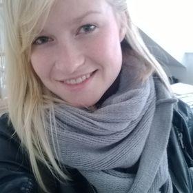 Victoria Asplund