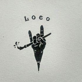 locomiilo holyBEER