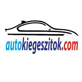 Autokiegeszitok.com