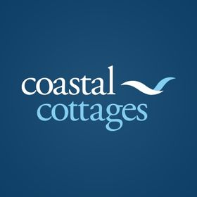 Coastal Cottages
