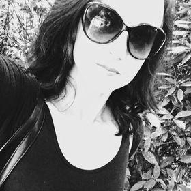 Kimberley Anderson | Travel Photographer