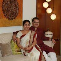 Bindu Anish