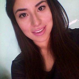 Mariel Betancourt Luna