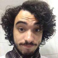 Gustavo Ferrés