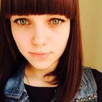 Вита Василевская
