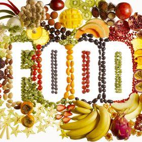 Food 4You