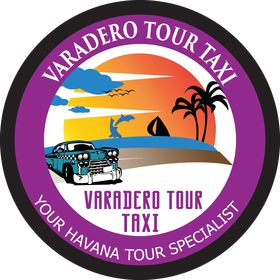 VARADERO TOUR TAXI