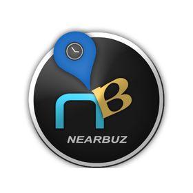 NearBuz: Local Jobs