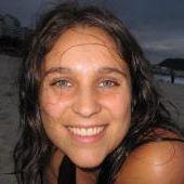 Ignacia Martinez Cordones