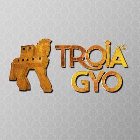 Troia GYO