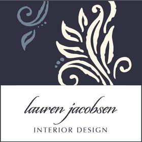 Lauren Jacobsen Interior Design