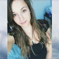 Jhulia Karen