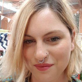 Jessica Mackie