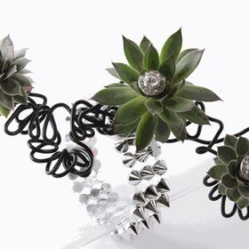 Corsage Creations