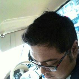 Dhoni Bayu Mahendra