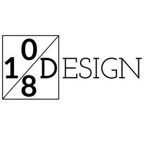 Ten-Eight design