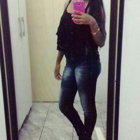 Lary Silva