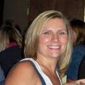Tracy Wickerham