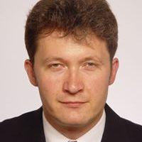 Vladimír Iliev