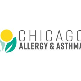 Chicago Allergy & Asthma
