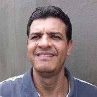 Marcelo Florêncio