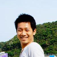 Tatsuya Ozawa