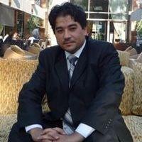 Osama Ayoub