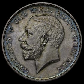 GB Classic Coins