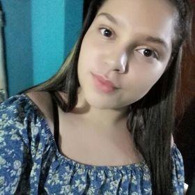 Laura Karina Hernandez