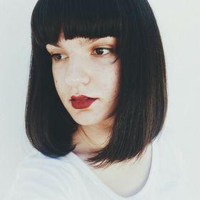 Raquel Soares