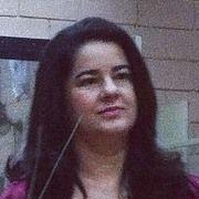 Ana Valdirene