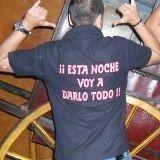 David M. Moreta