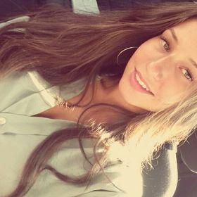 Weronika Żwyrblis
