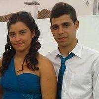 Micaela Melo