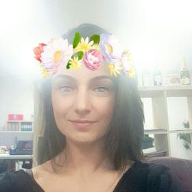 Claudia Covaci