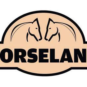 Horseland Club