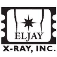Eljay X-ray, Inc.