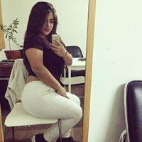 Andreea Alessia