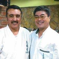 Miyazato Karate Do Miramar