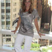 Jennifer Rooney