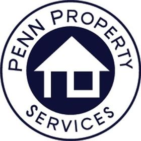 Penn Property Services
