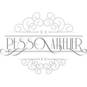 Pesso Atelier