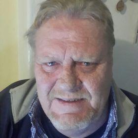Gerhard van Zyl