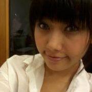 Julie Putra