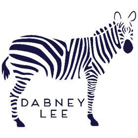 Dabney Lee
