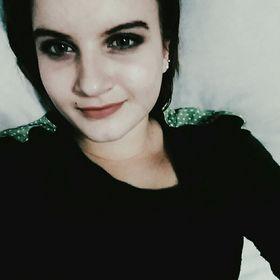 Ana Icodin