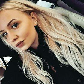 Janita Kyytsönen