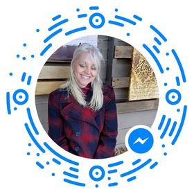Bobbi Raffin - @BobbiRaffin