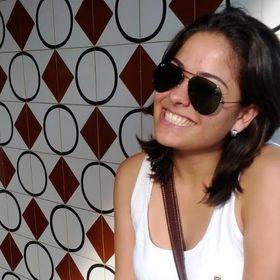 Marina Valeriano