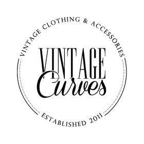 Vintage Curves .